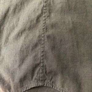 Banana Republic Shirts - BR Slim Fit Shirt Sz M